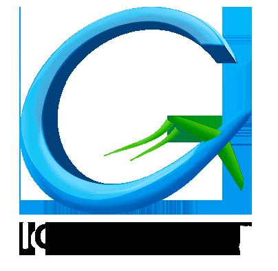 Glowaycargo | Envios Aereos Internacionales